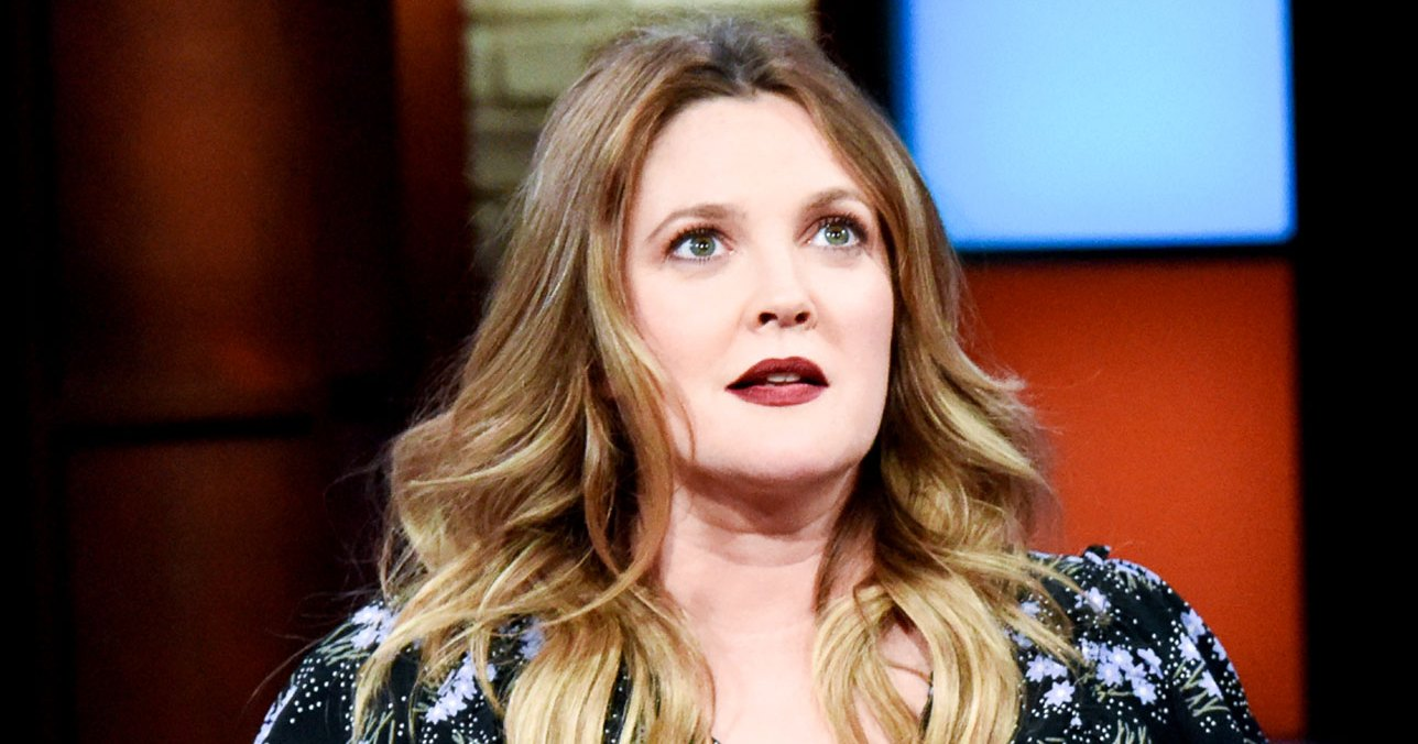 Drew Barrymore Has Not 'Been Able to Successfully Date for Almost 4 Years' After Will Kopelman Divorce