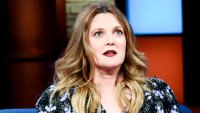 Drew Barrymore says she hasn't successfully dated in 4 years