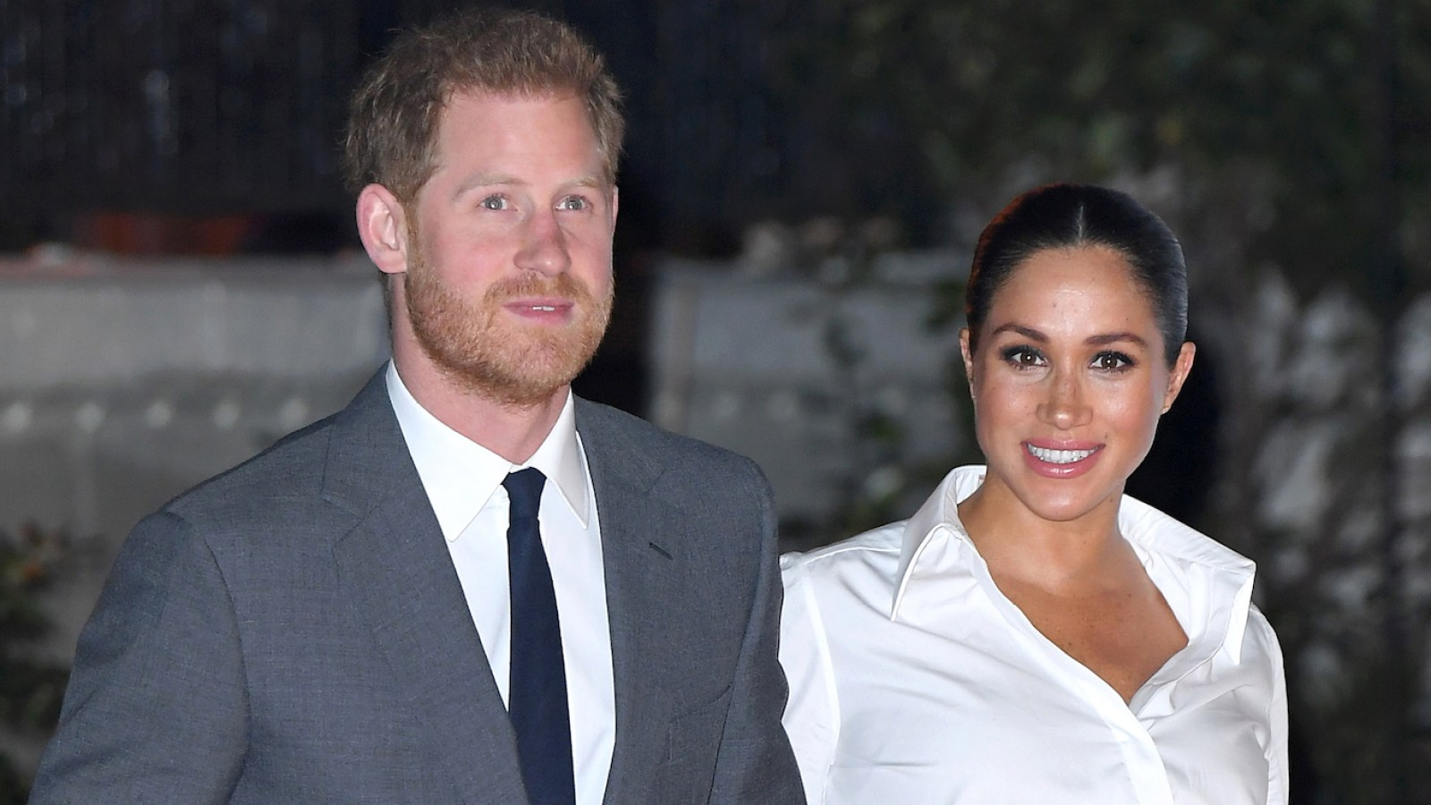 Duchess Meghan's Letter to Father, Thomas: You 'Have Broken My Heart'