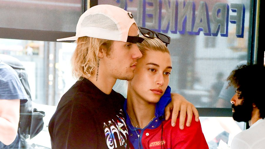 Hailey-Baldwin-Reportedly-Calls-Marriage-to-Justin-Bieber-scary