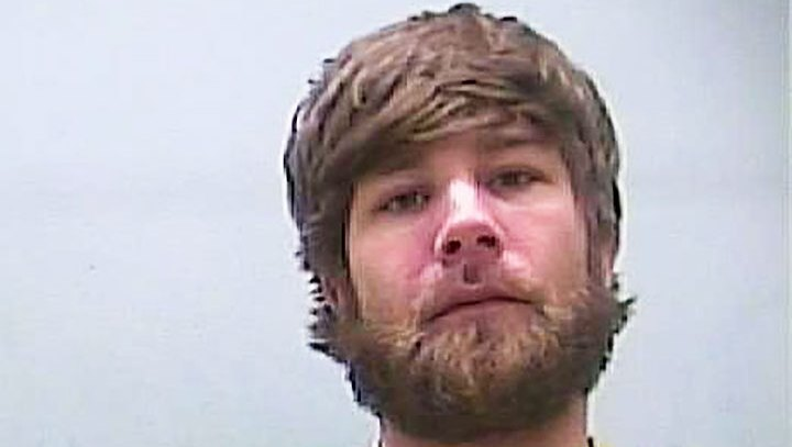 Jamie Lynn Spears Ex Fiance Casey Aldridge Arrested Drug Possession