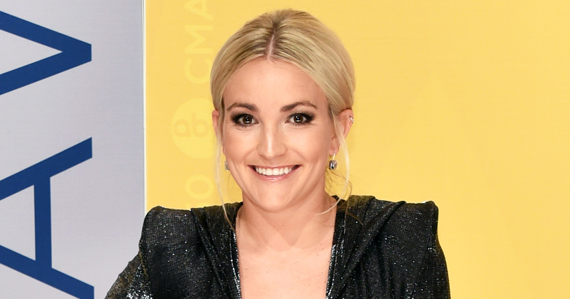 Jamie Lynn Spears Reflects on Anniversary of Daughter's Accident