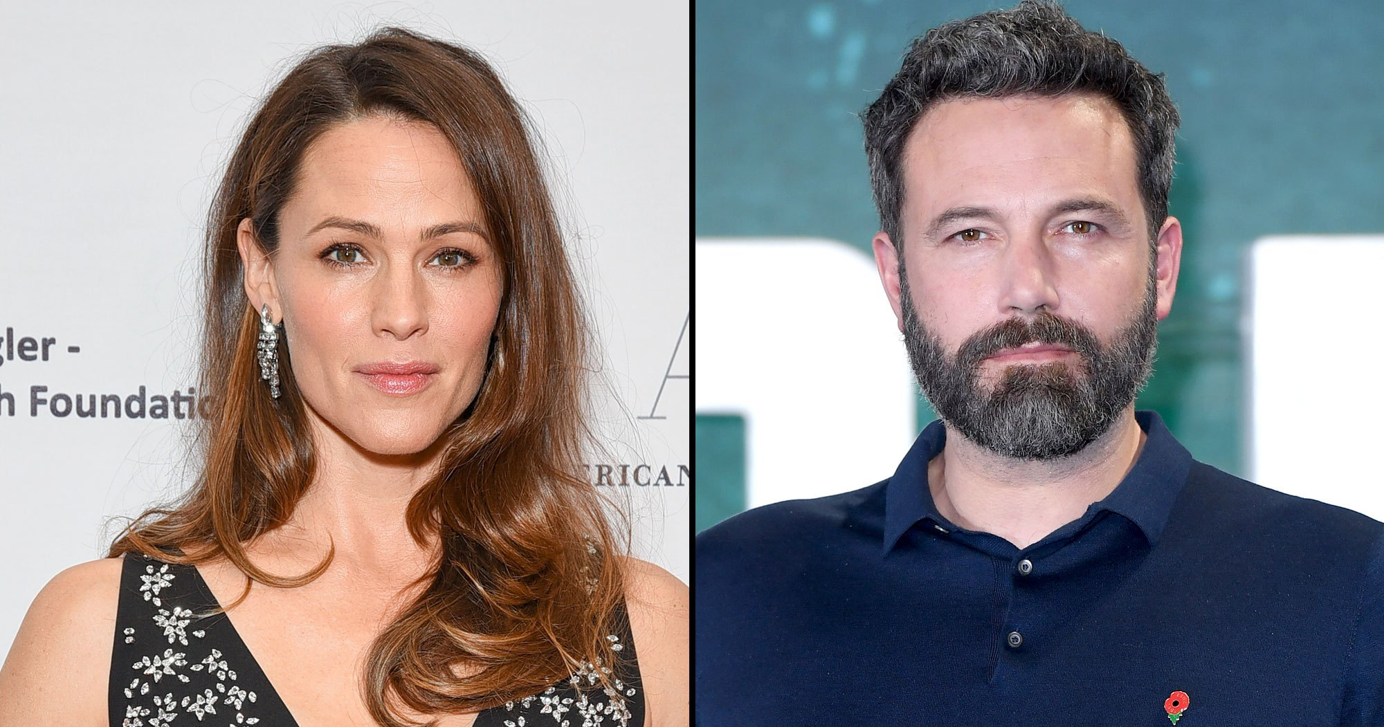 Jennifer Garner, Ben Affleck Raised Kids 'Surrounded by Paparazzi'