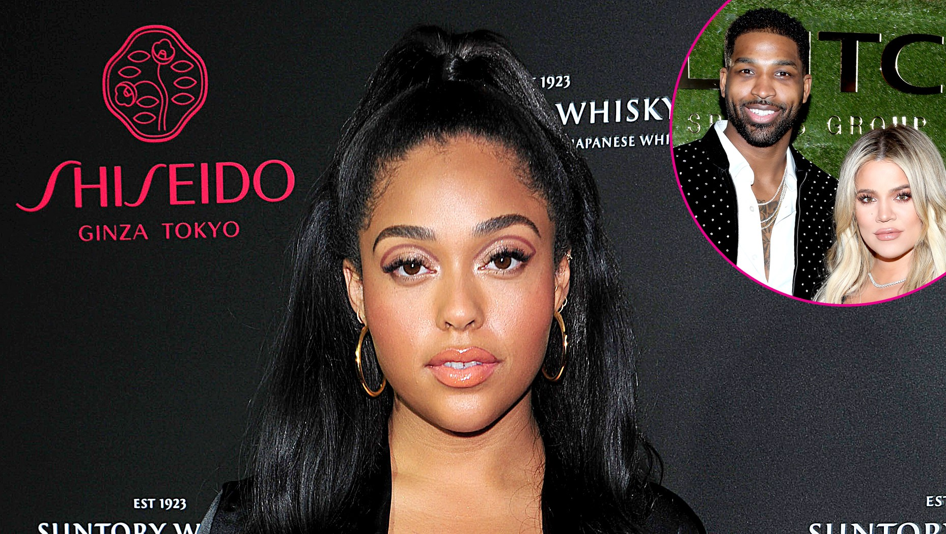 Jordyn--Woods-Once-Said-Khloe-and-Tristan-Have-'Great-Chemistry-promo