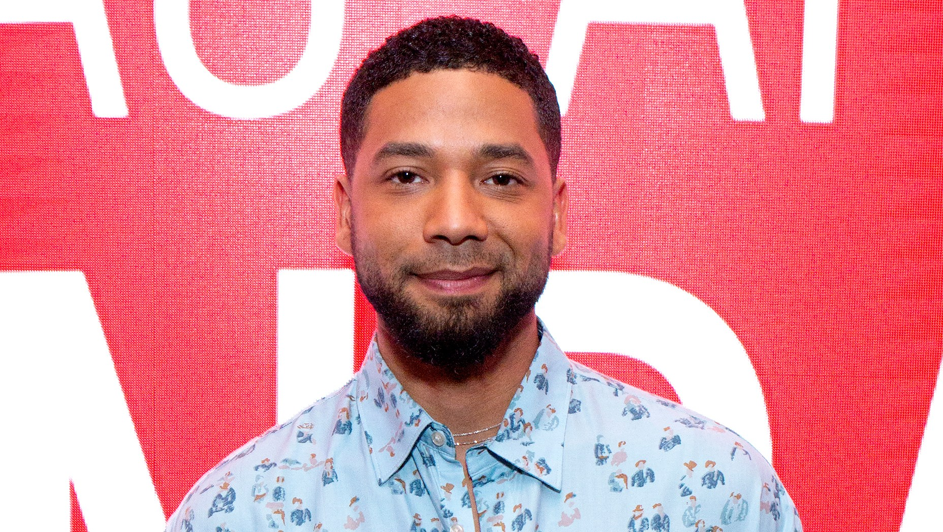 Jussie-Smollett-written-off-empire-fox