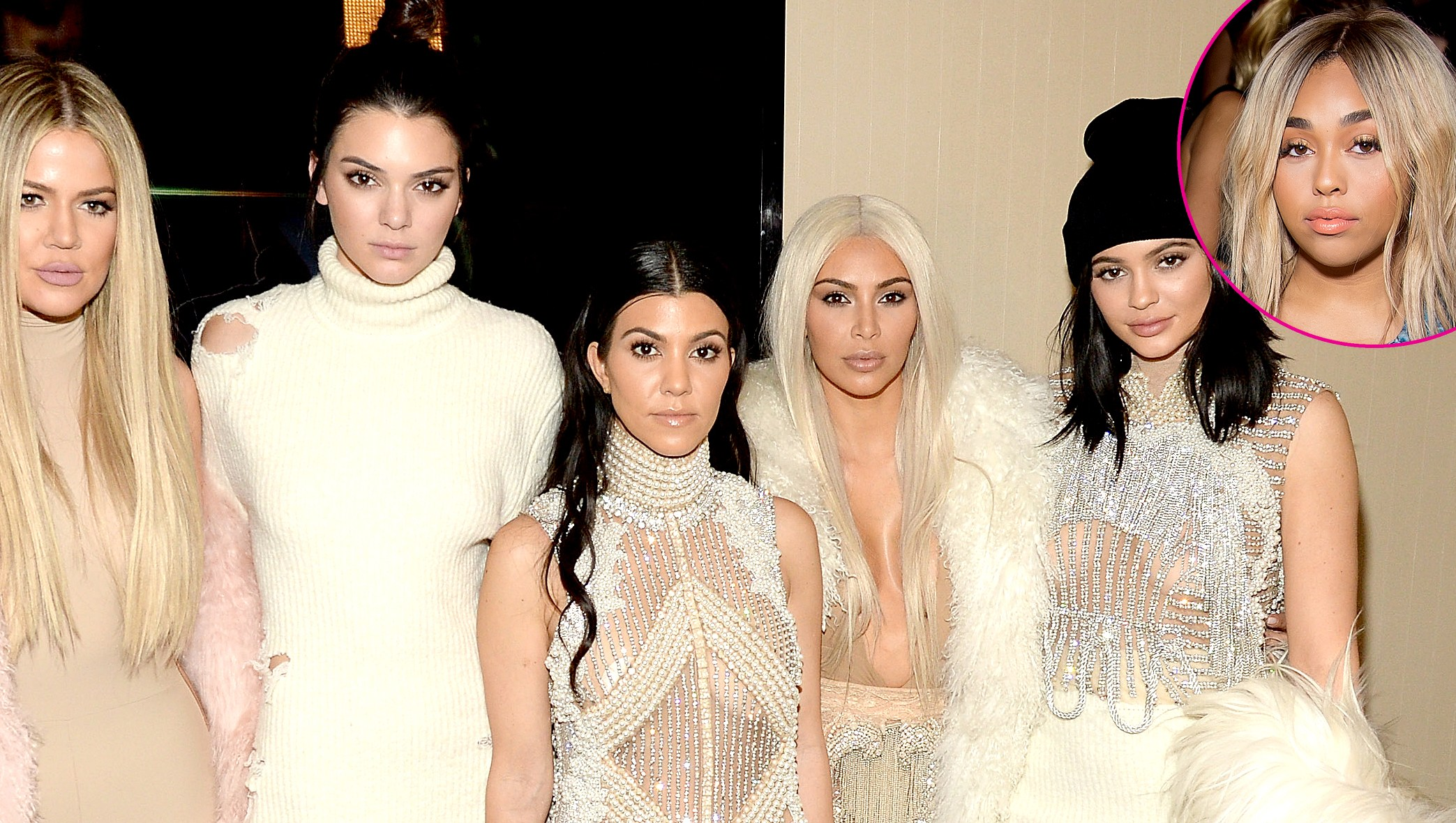 Kardashians-May-Cut-Jordyn-Woods-Out-of-Their-Lives