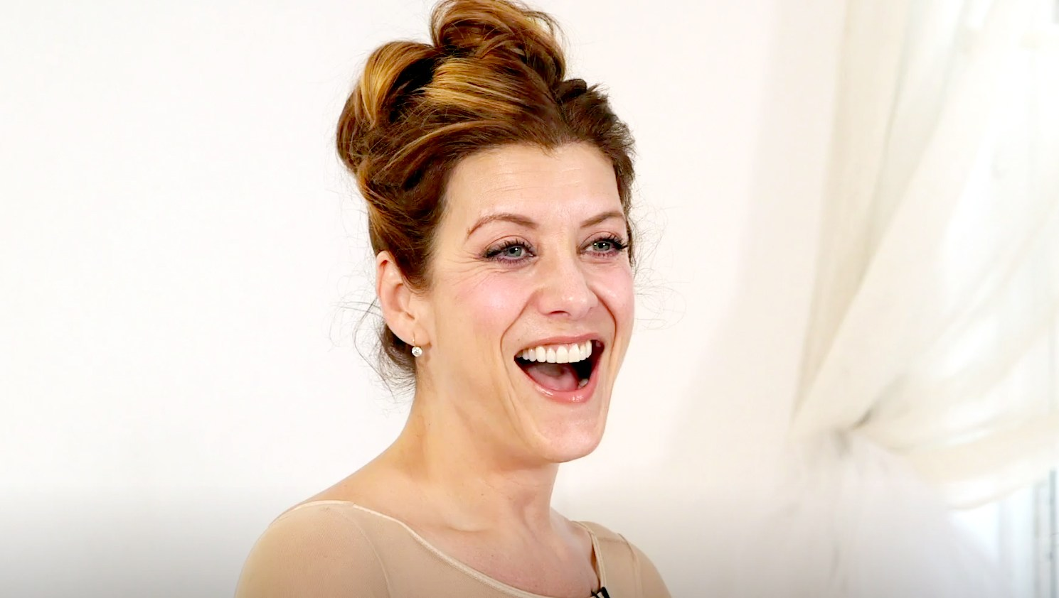 Kate-Walsh workout