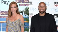 Kendra Wilkinson, Hank Baskett Finalize Divorce 10 Months After Filing to Legally Separate