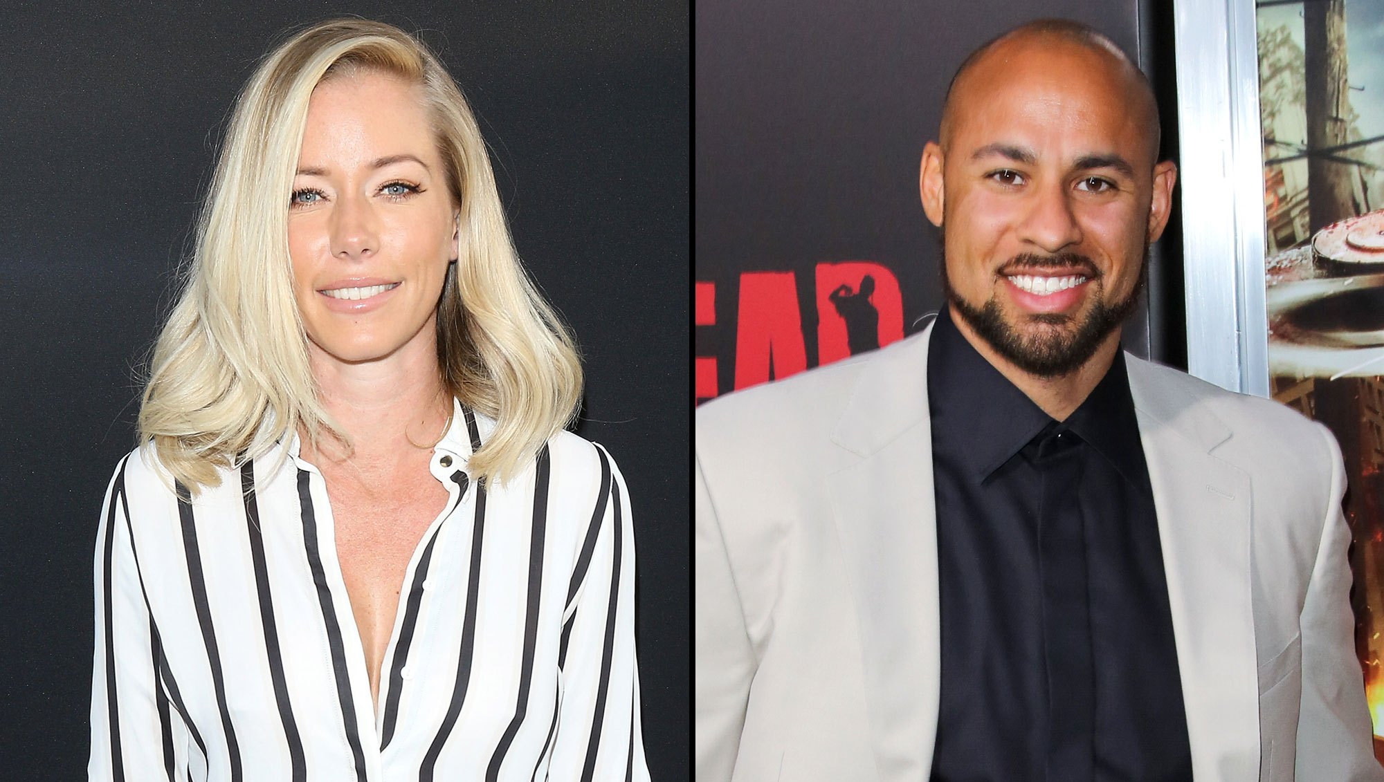 Kendra Wilkinson Depression Is Finally Gone After Hank Baskett Divorce