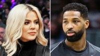 Khloe Kardashian Calls Out Tristan Thompson KUWTK Promo