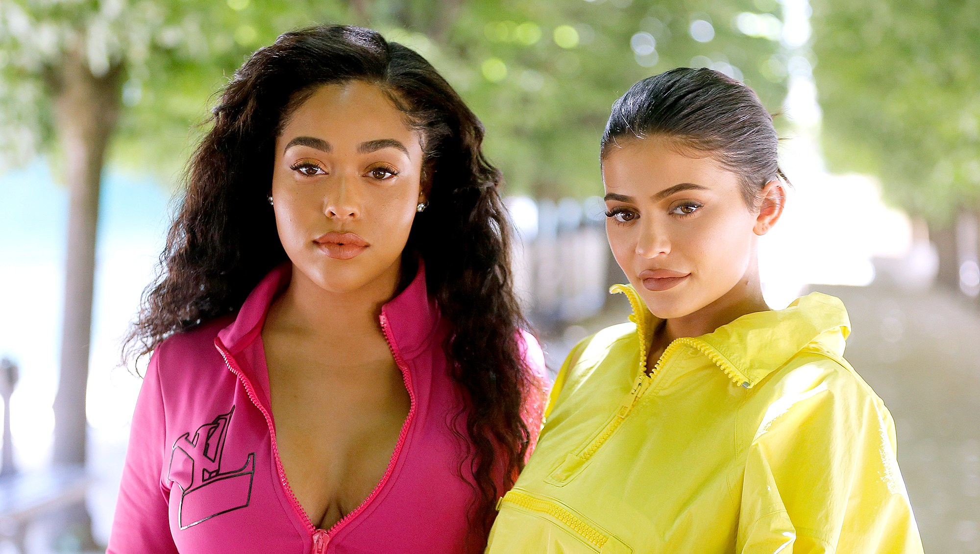Kylie-Jenner-Find-Out-About-Jordyn-Woods