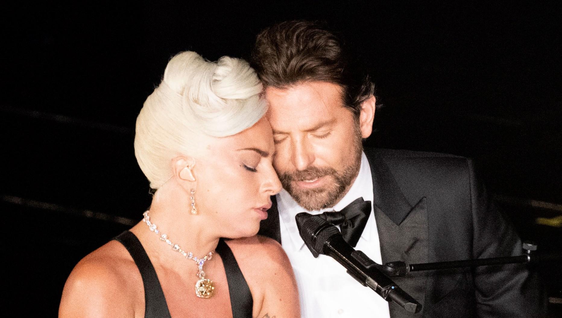 Lady-Gaga-and-Bradley-Cooper-shallow-oscars-2019