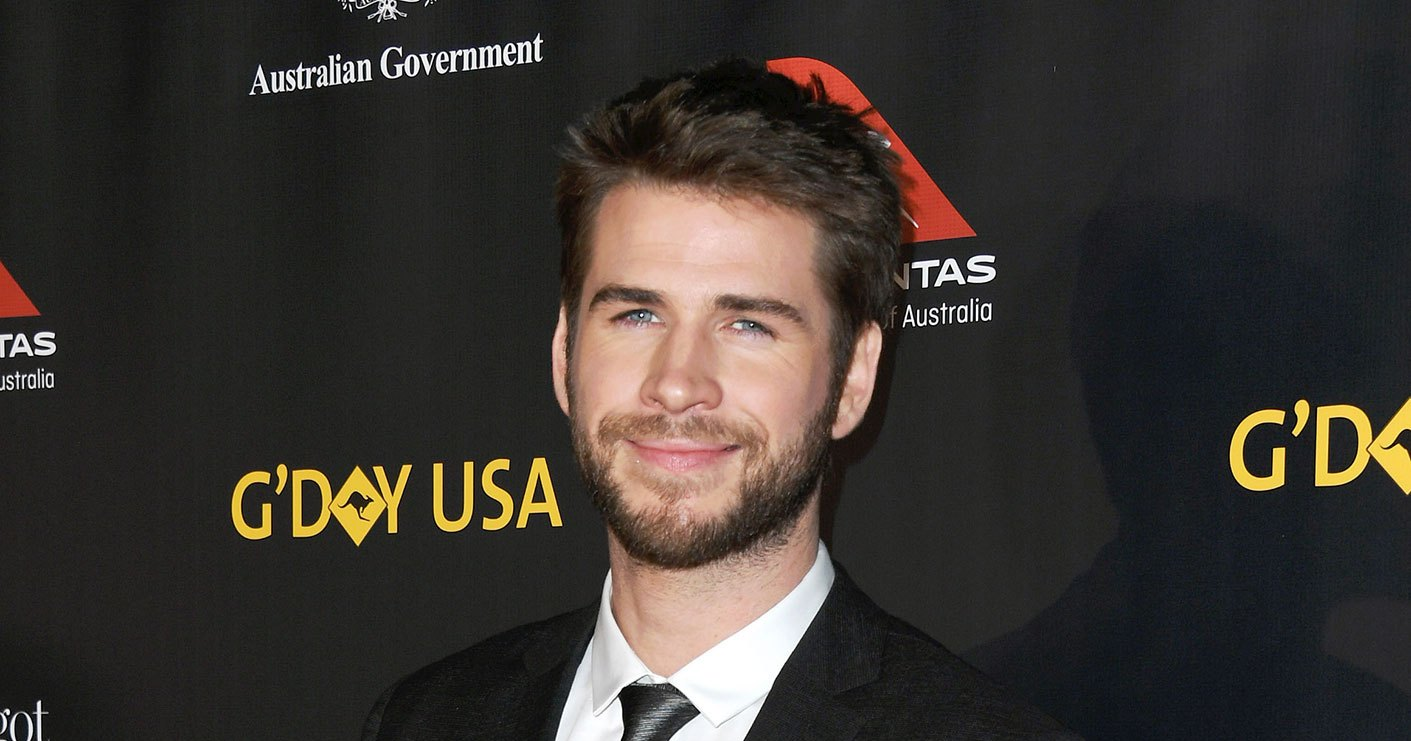Liam Hemsworth Hospitalized Ahead of Miley Cyrus' Grammys Appearance