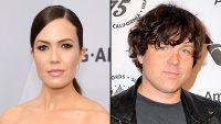 Why Mandy Moore Couldn't Stay Quiet About Ryan Adams Abuse Any Longer