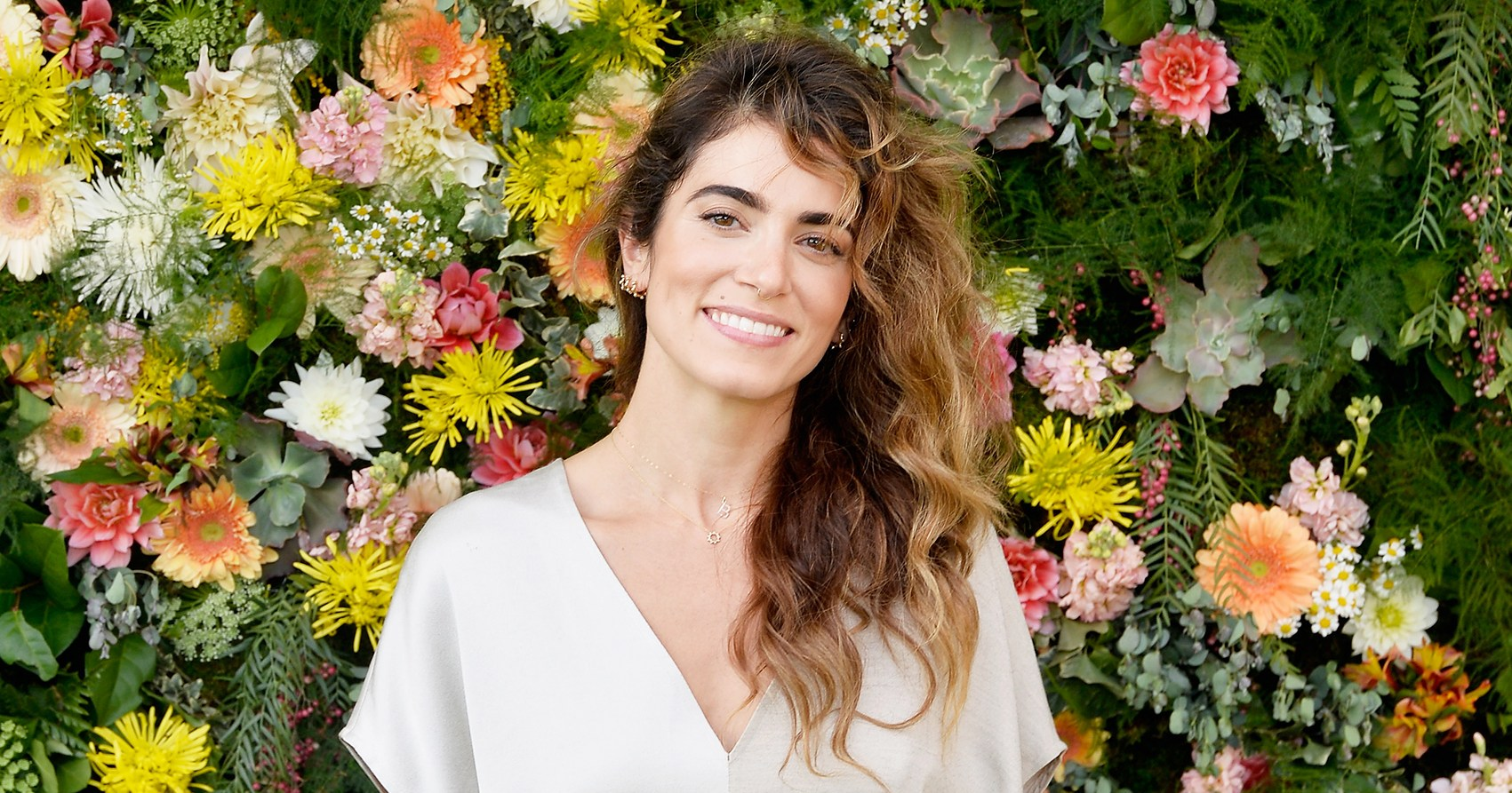 Why Nikki Reed Is Going Back to Basics in Raising Daughter Bodhi