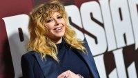 Natasha Lyonne Reveals Inspiration Behind New Show 'Russian dolls'