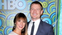 Philip-Winchester-and-his-wife-Megan-welcome-baby