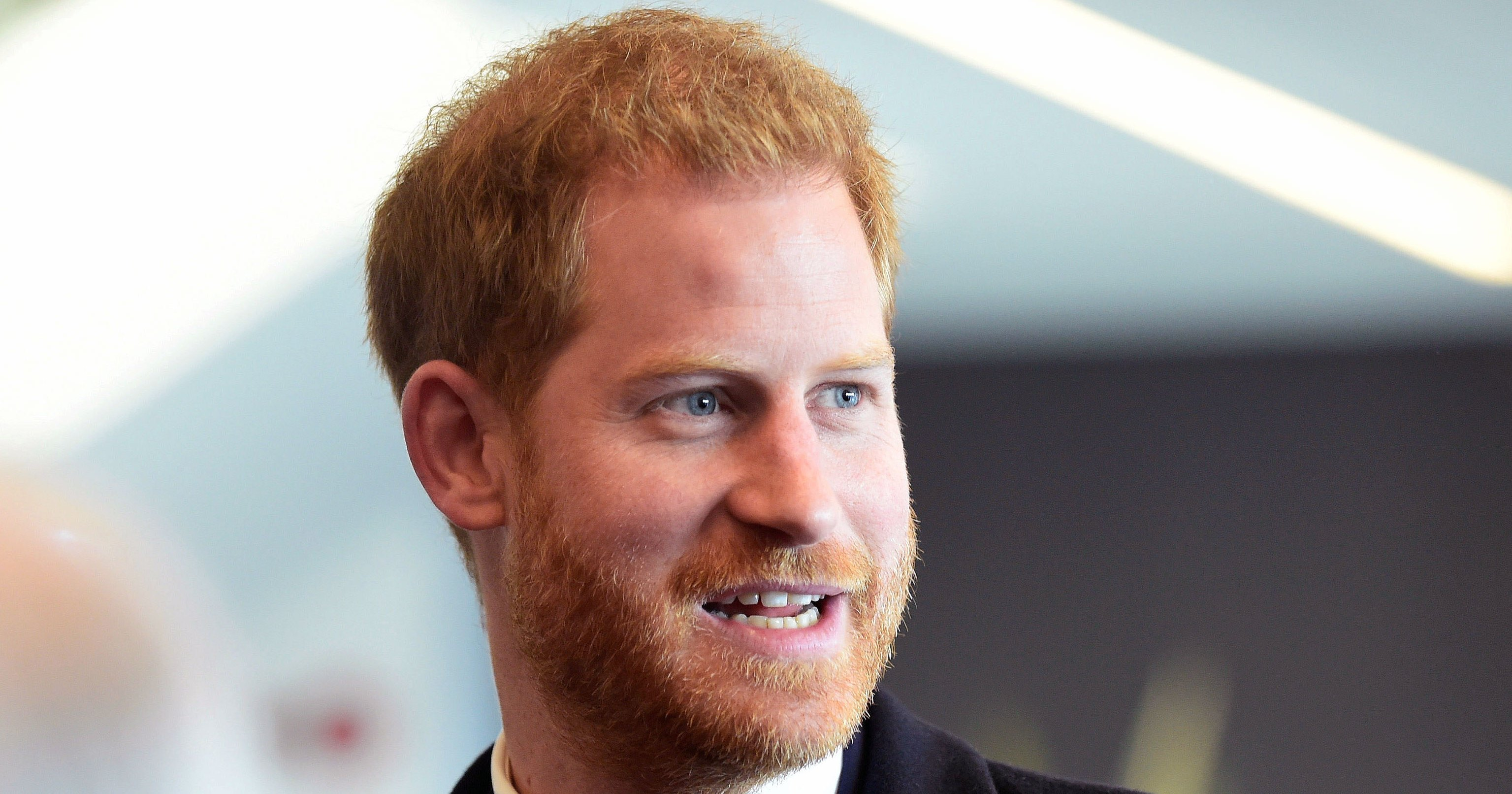 Prince Harry Racked Up a $38,000 Bill on Infamous Naked Las Vegas Trip — But Never Had to Pay It!