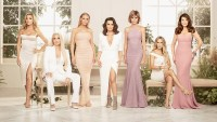 Real-Housewives-of-Beverly-Hills-Cast-Season-9