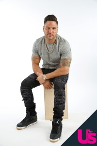 Ronnie Ortiz-Magro Reveals He Sought Treatment: 'I Hit Rock Bottom'