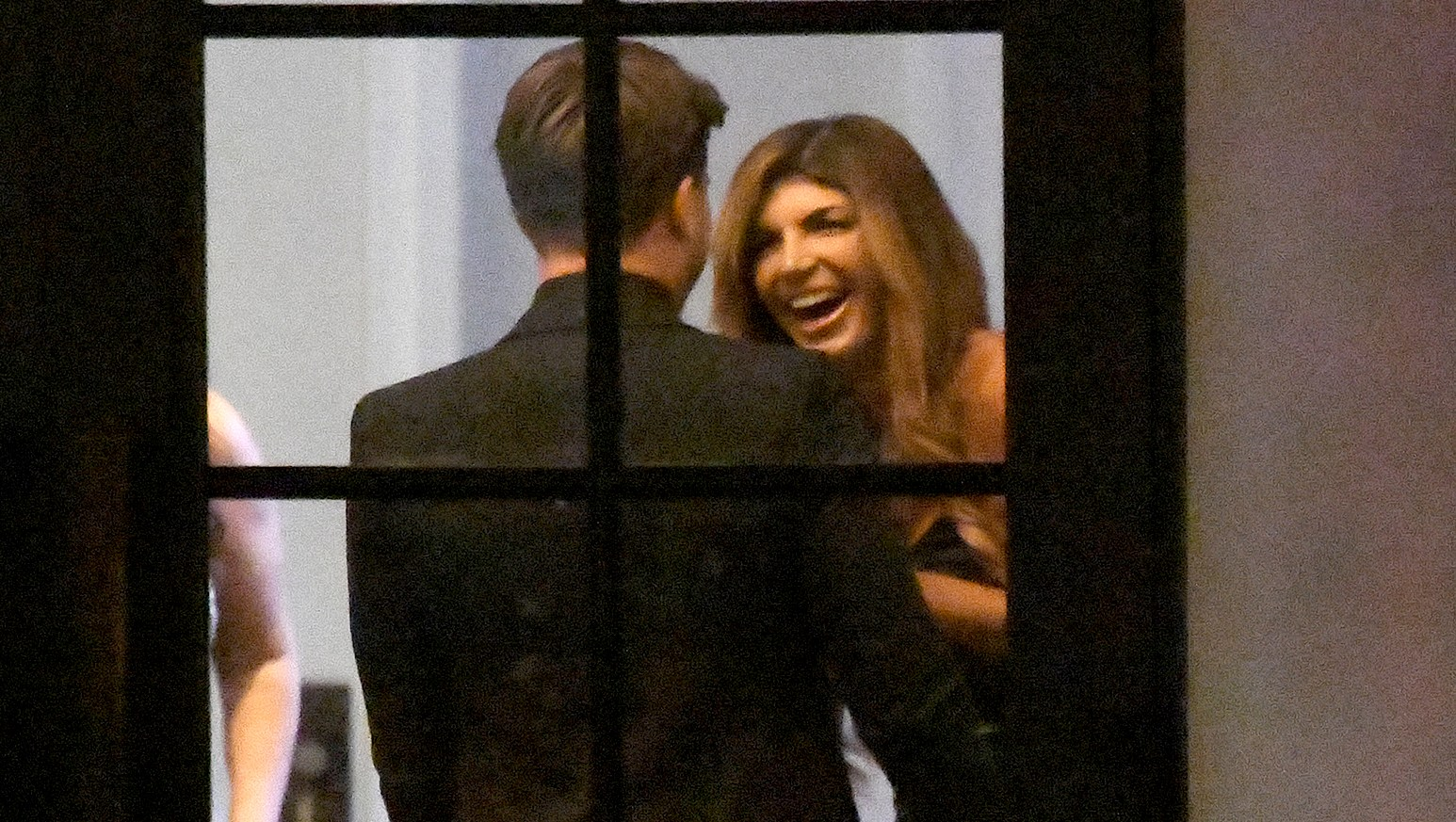 Teresa-Giudice-Spotted-With-Younger-Man-During-Joe's-Prison-Sentence