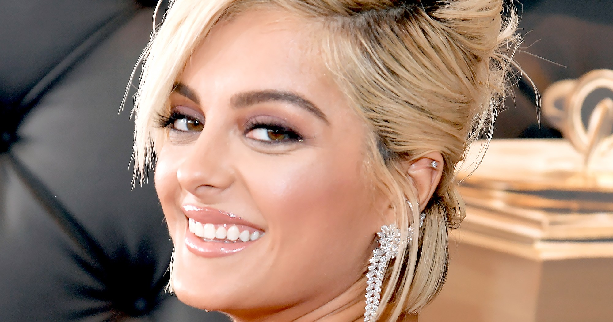 The Wildest Hair and Makeup Looks at the 2019 Grammy Awards