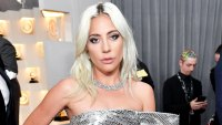 grammys 2019 Lady Gaga