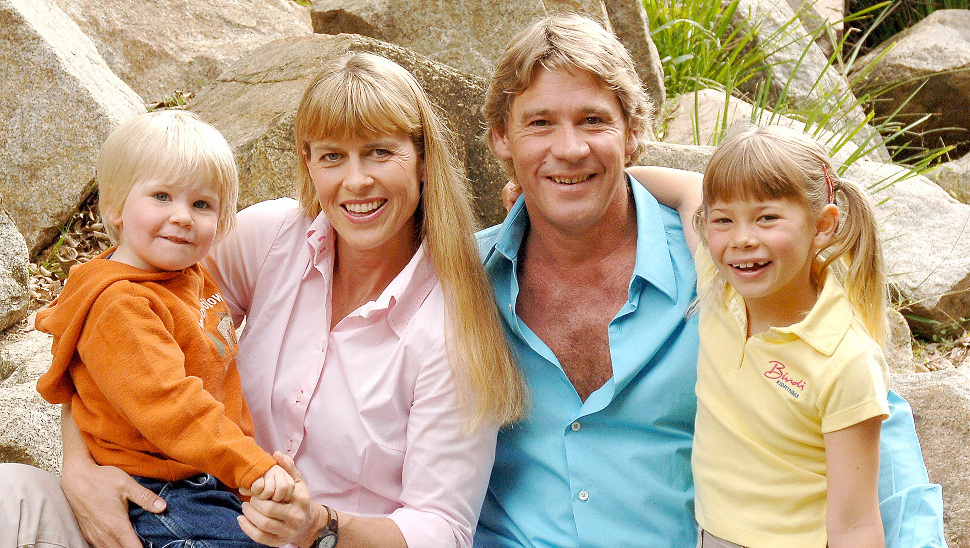 The-Irwin-Family-Pays-Emotional-Tribute-to-Steve-on-His-57th-Birthday