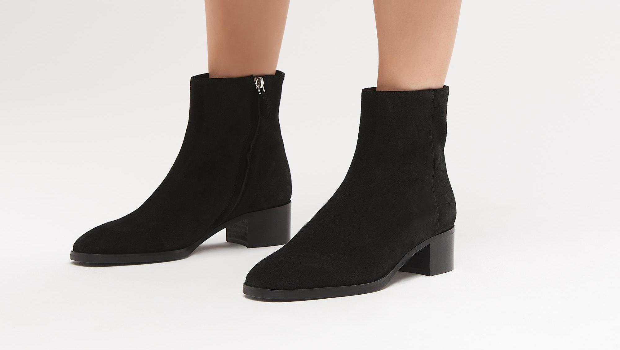 lk-bennett-ameli-boots