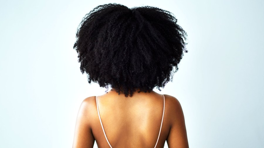 NYC Made It Illegal to Discriminate Against Natural Hair