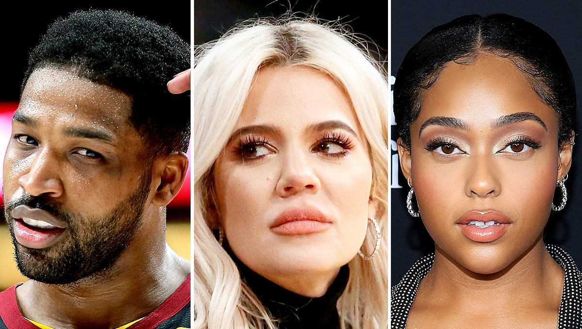 tristan-thompson-reacts-cheated-on-khloe-kardashian-with-jordyn-woods