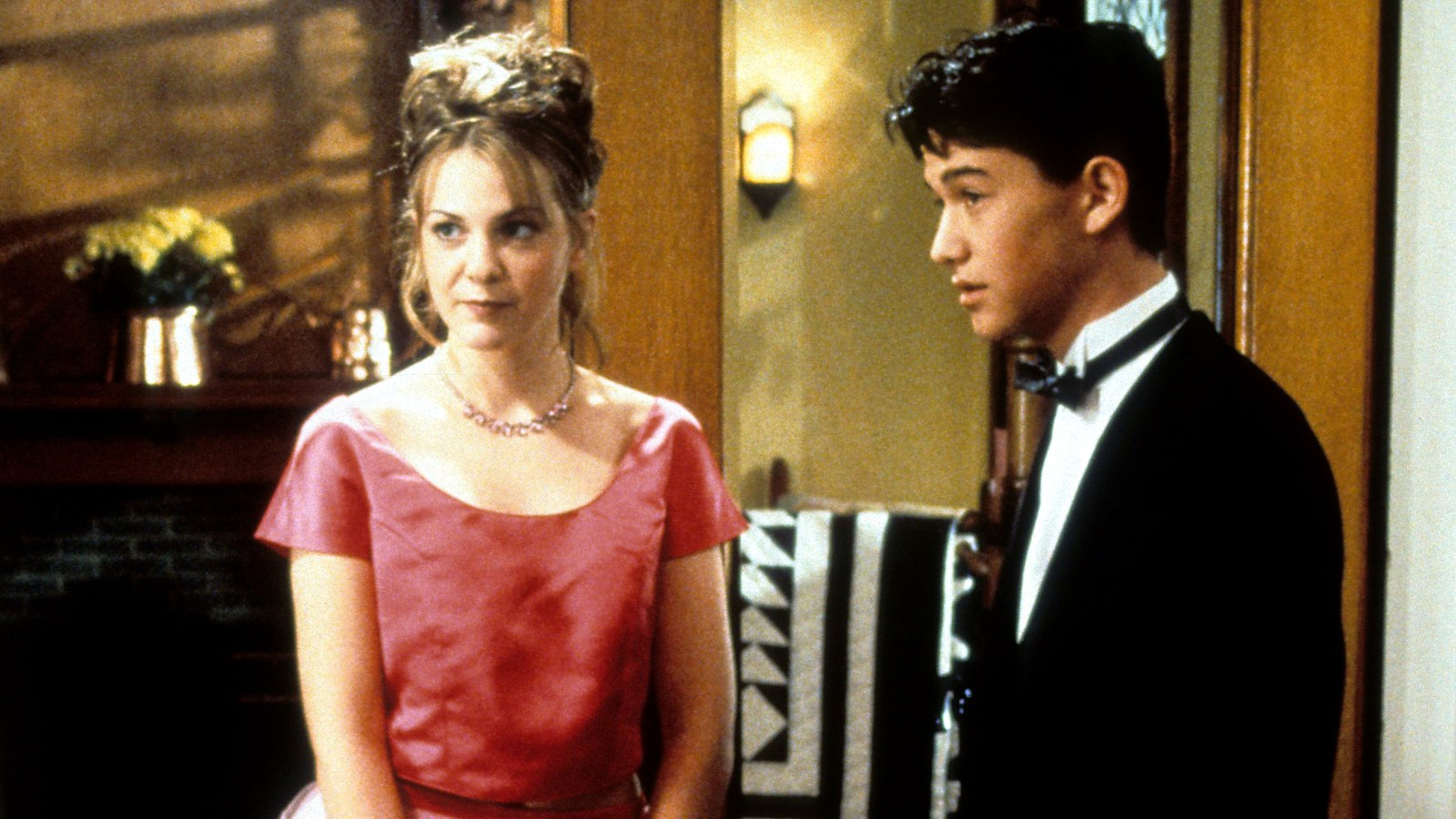 10 Things I Hate About You Cast Where Are They Now