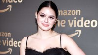 Ariel Winter: 25 Things You Don't Know About Me