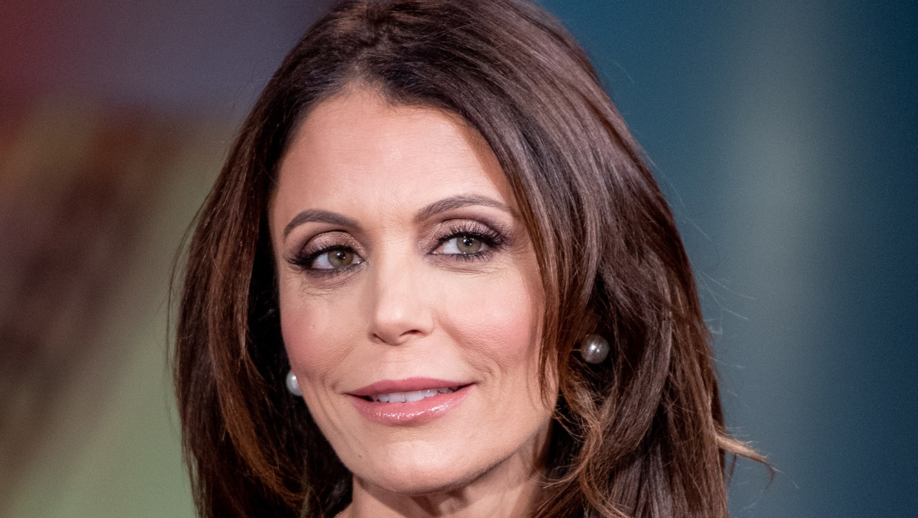 Bethenny Frankel Goes for Allergy Tests After Near-Death Experience: 'It's Fascinating Science'