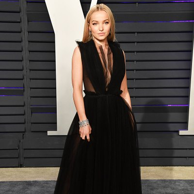 Tony Awards 2017 Red Carpet Fashion: What the Stars Wore