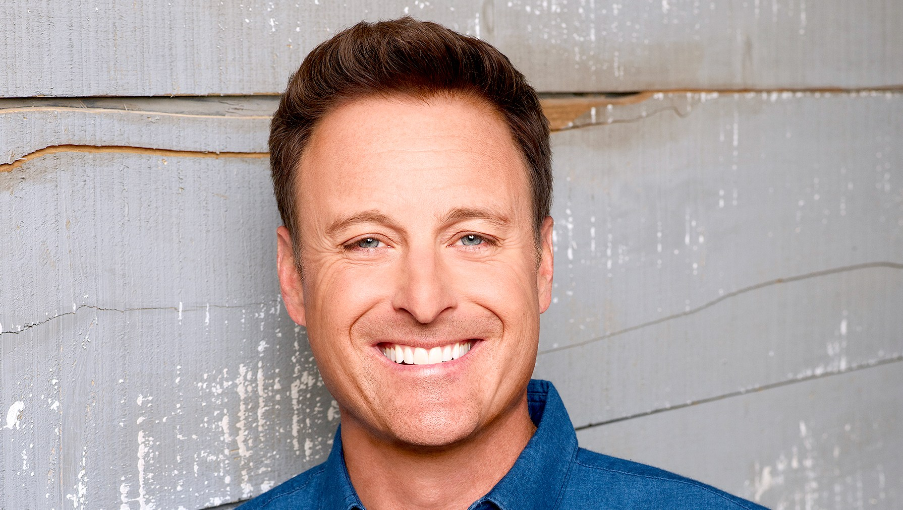 Chris-Harrison-bachelor-throwback