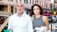 Dennis-Shields-and-Bethenny-Frankel-mourn