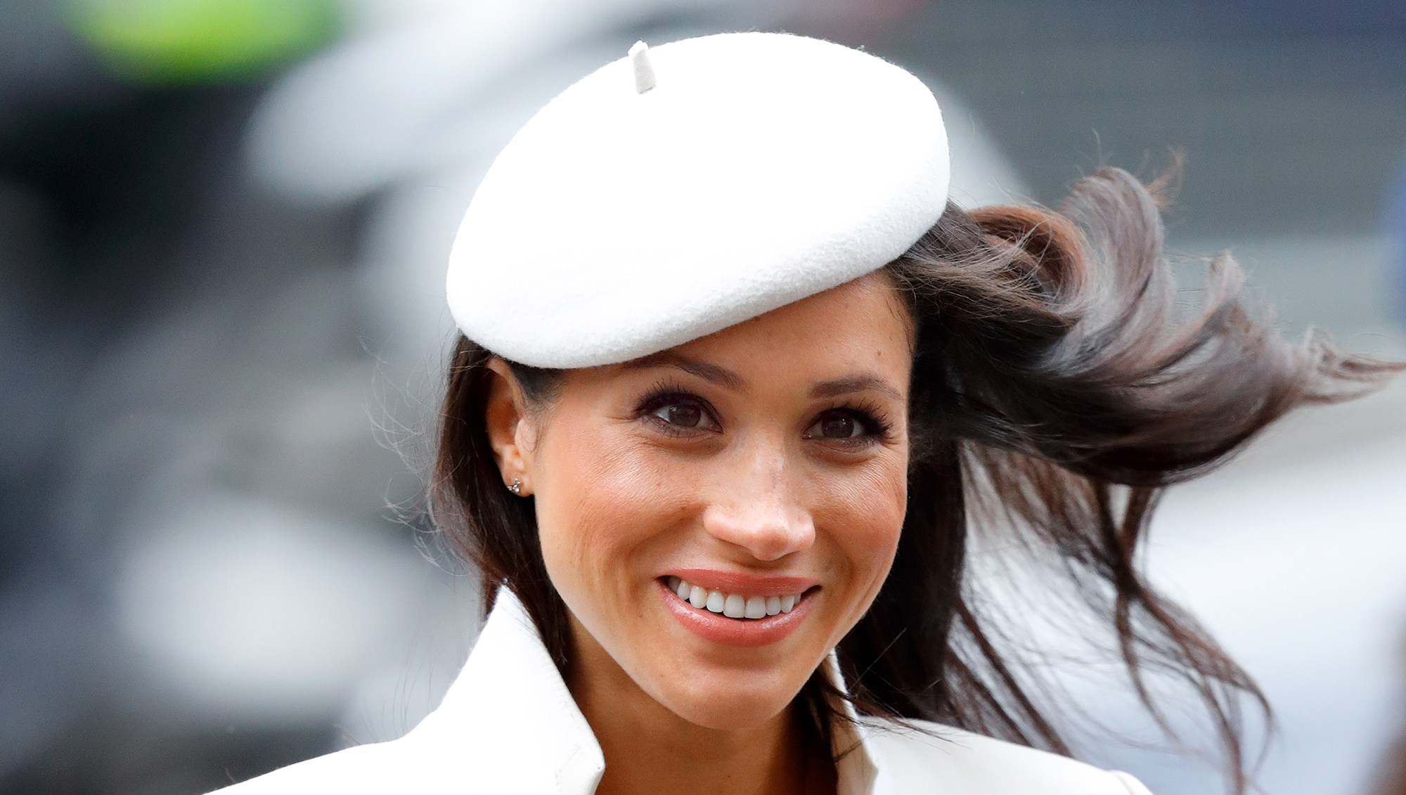 Everything Duchess Meghan Has Said About Her Diet and Fitness Tricks