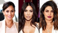 From Meghan Markle to Kim Kardashian, A-Listers Just Cannot Get Enough Of Bio Oil