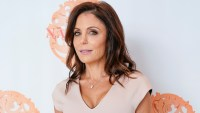 Bethenny Frankel Requests Full Custody of Daughter, Claims Ex Jason Hoppy Is 'Abusive'