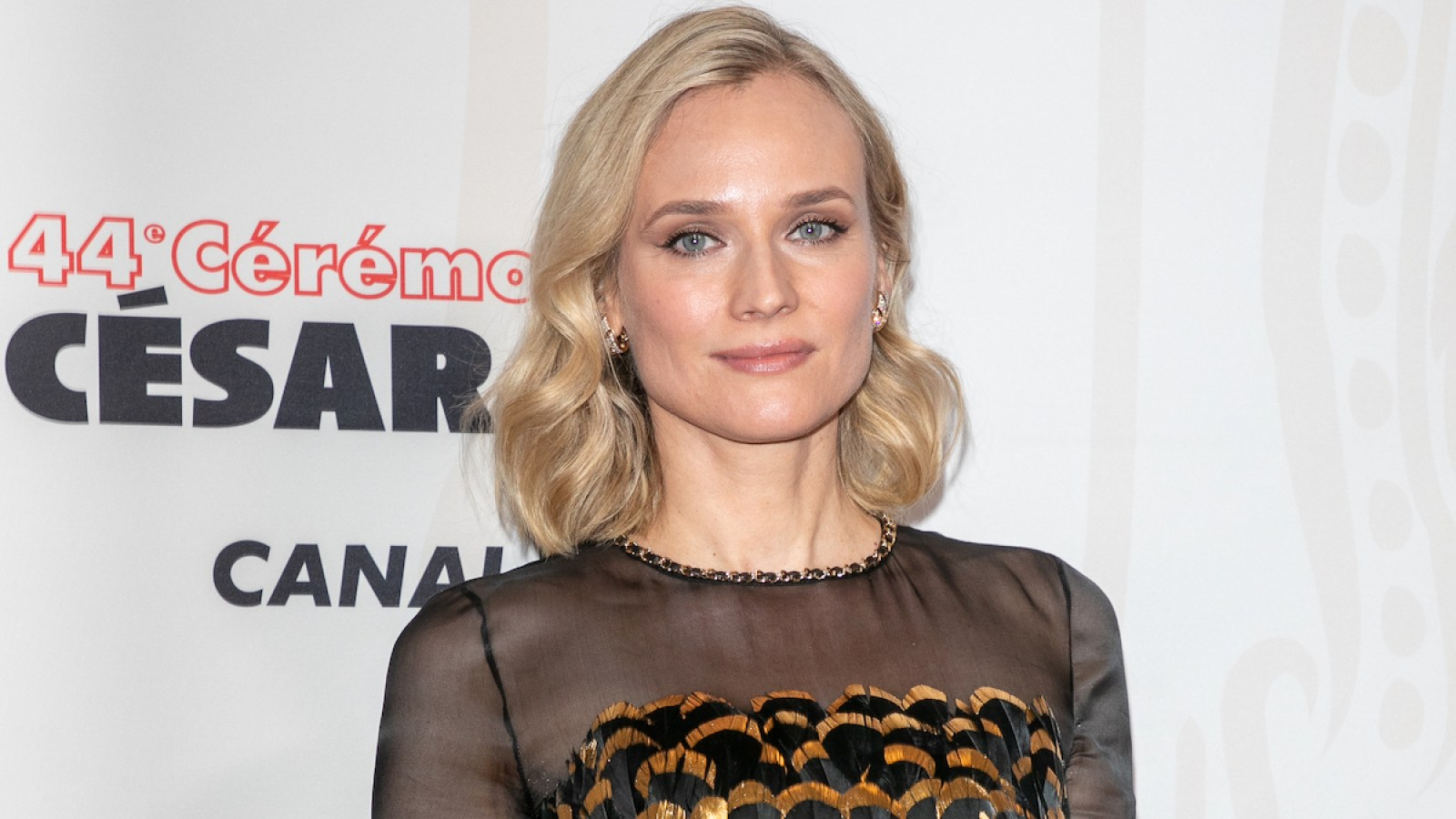 b052467d50 Diane Kruger Proudly Shows Off Her Post-Baby Abs   I Didn t Think It Was  Possible