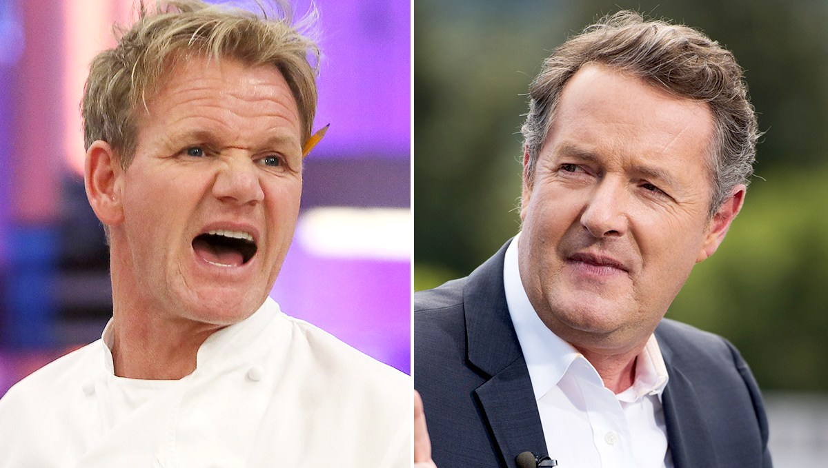 Gordan-Ramsay-Piers-Morgan