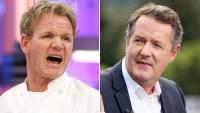 Gordan-Ramsay-Piers-Morgan