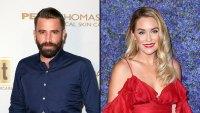 Jason Wahler Shades Ex-Girlfriend Lauren Conrad