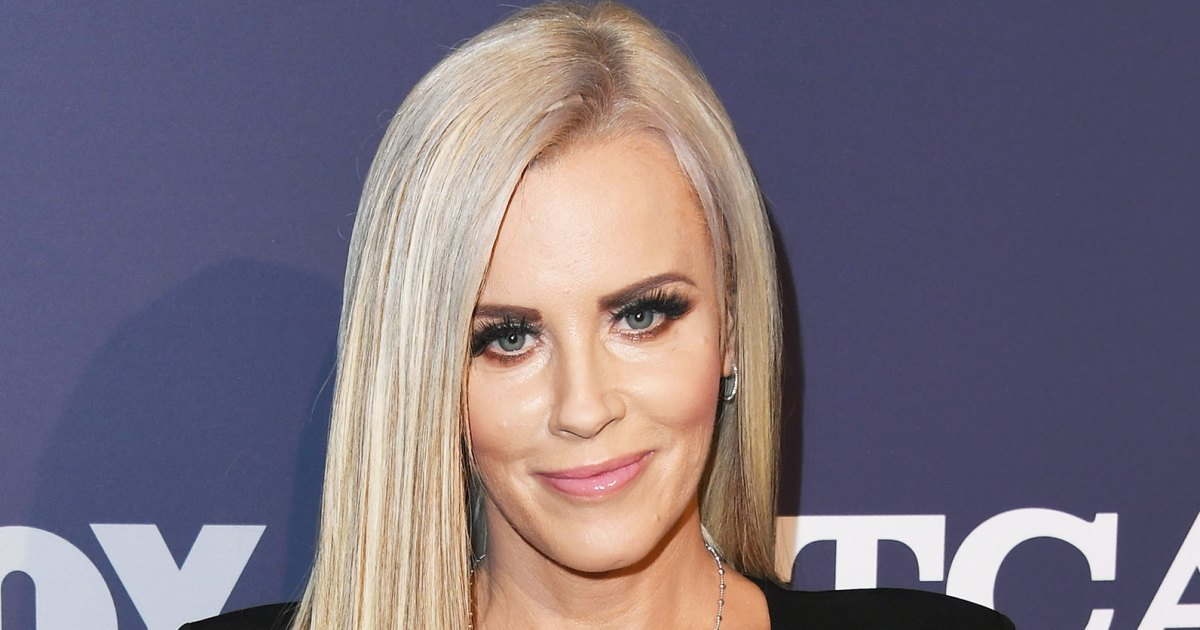 Jenny McCarthy's Horror Stories About 'The View': What We Learned