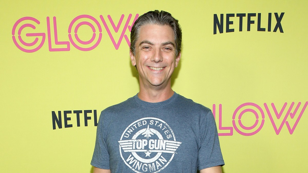 Jeremy Miller on 'Growing Pains' Reboot: 'We Would Love to Do It'