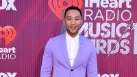 John Legend and Kiehl's Teamed Up on a Face Mask For a Good Cause