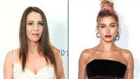 Justin Bieber's Mom Pattie Mallette Is 'So Grateful' For 'Amazing' Daughter-in-Law Hailey Baldwin
