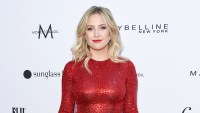 Why Kate Hudson Had to Pass on Starring Role in 10 Things I Hate About You