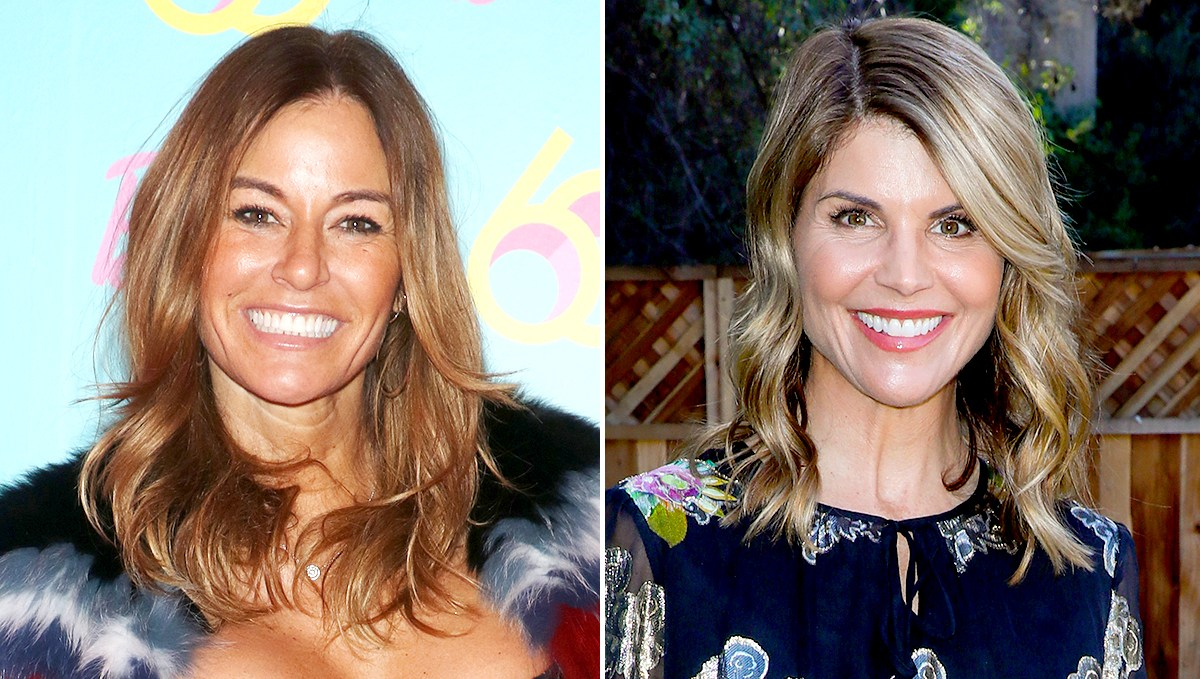 Kelly-Bensimon--Lori-Loughlin-Should-Be-a-Real-Housewife-After-College-Scam